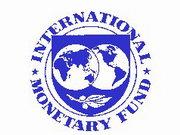 Мировые банки поддерживают реформы в банковском секторе Украины