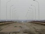 Озвучены украинские города с худшими дорогами