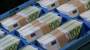 Донбасс получит 700 миллионов евро на восстановление от ЕБРР