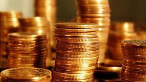 Украинские банки потеряли 80 миллиардов гривен