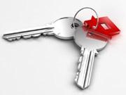 Покупательский спрос на киевском рынке недвижимости сместился на «первичку»