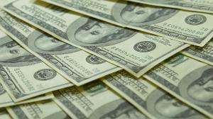 Правительство США выделило 320 млн. долларов в помощь Украине