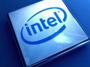 По прогнозам прибыль Intel Corp. увеличится на 5%