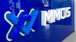 MMCIS приостанавливает свою работу