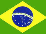В Бразилии ухудшился прогноз роста ВВП
