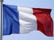 Индекс доверия французских предпринимателей к экономике подскочил до максимума