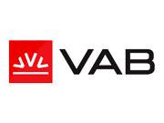 Уволился глава правления VAB Банка