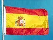 В 3 квартале экономика Испании увеличилась на 1,6%