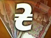 За 10 месяцев уплачены налоги на сумму более 6 млрд. гривен