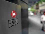 Аргентина подозревает британский банк HSBC в уклонении от уплаты налогов