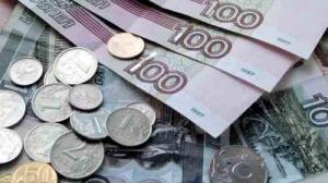 Курс доллара в России впервые превысил отметку в 50 рублей