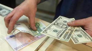 Налоговый сбор за покупку валюты планируют увеличить в 3 раза