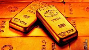 НБУ будет платить за газ из золотовалютных резервов