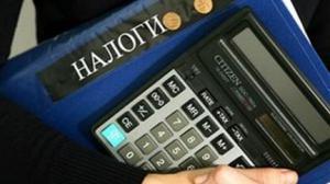 Налоговые накладные примут новую форму