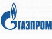 Польша будет просить «Газпром» о пересмотре цены на газ