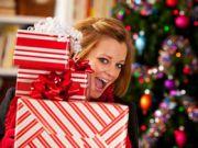 Предрождественские продажи через интернет в США достигнут рекорда