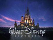 Киностудия Walt Disney увеличила прибыль в 4 квартале