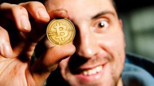 НБУ не признает виртуальную валюту Bitcoin