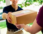 PayPal вводит сервис оплаты товара после доставки