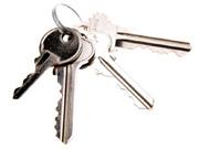 Более 1 тыс. семей воспользовались программой доступного жилья
