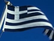 В Греции продолжают падать потребительские цены