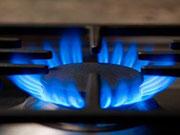 Промышленность превышает лимит суточного использования газа