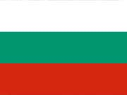 2014 году в Болгария продала недвижимости на 1 млрд евро