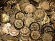 NCR начнет производство терминалов, совместимых с Bitcoin