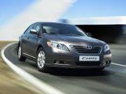 В 170 тысячах автомобилей Toyota обнаружены дефекты