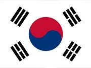 Кредитование домашних хозяйств Южной Кореи достигло максимума