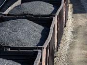 Крупнейшая европейская угольная компания планирует поставки в Украину