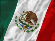 Новый газопровод увеличит объем поставок газа в Мексику из США