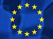 В Еврозоне продолжается рост розничных продаж