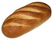 В следующем году в Киеве «социальный» хлеб будет реализоваться за счет повышения цен на другие виды хлеба