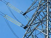 Украина намерена импортировать электроэнергию из России