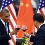 Американская экономика уступила первое место Китаю