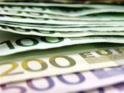 Телефонный оператор Oi продает свои португальские активы