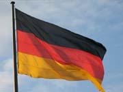 В Германии инфляция достигла пятилетнего минимума
