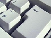 Ранок компьютеров в Украине в 3 квартале упал на 55%