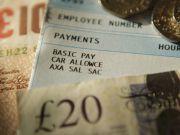 В Британии у потребителей упало доверие к экономике