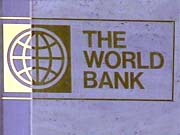 На развитие здравоохранения Мировой банк выделит Украине 300 млн. долларов