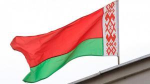 В Белоруссии введен 30% сбор на покупку валюты