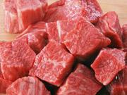 211 украинских предприятий смогут экспортировать животноводческую продукцию в ЕС