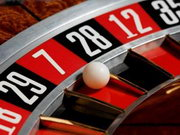 Легализация казино принесет в бюджет 7-10 млрд. гривен