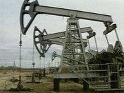 Цены на нефть продолжают падать после выхода данных о снижении производства в Китае