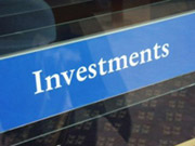 В Украине на стадии реализации находится 32 инвестиционных проектов