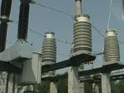 «Укрэнерго»  с января снизило передачу электроэнергии на 1,7%