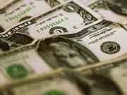 Банки будут реструктуризировать кредиты по курсу 7,99 за доллар
