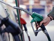 Стоимость бензина в Германии обновила 5-летний минимум