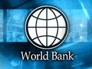 Для развития энергетики в Украине Всемирный банк выделил кредит в размере 378,4 млн. долларов